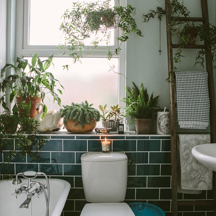 banheiro spa 2.jpg
