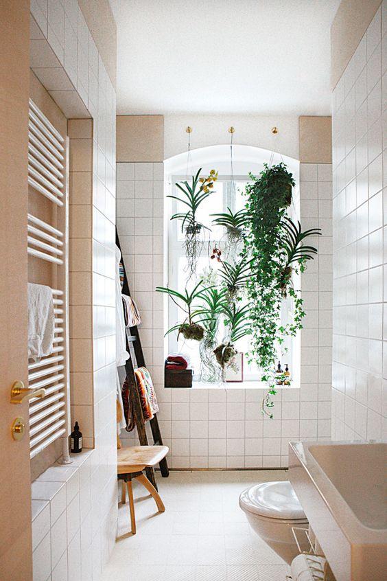 banheiro spa 3 blog lovin