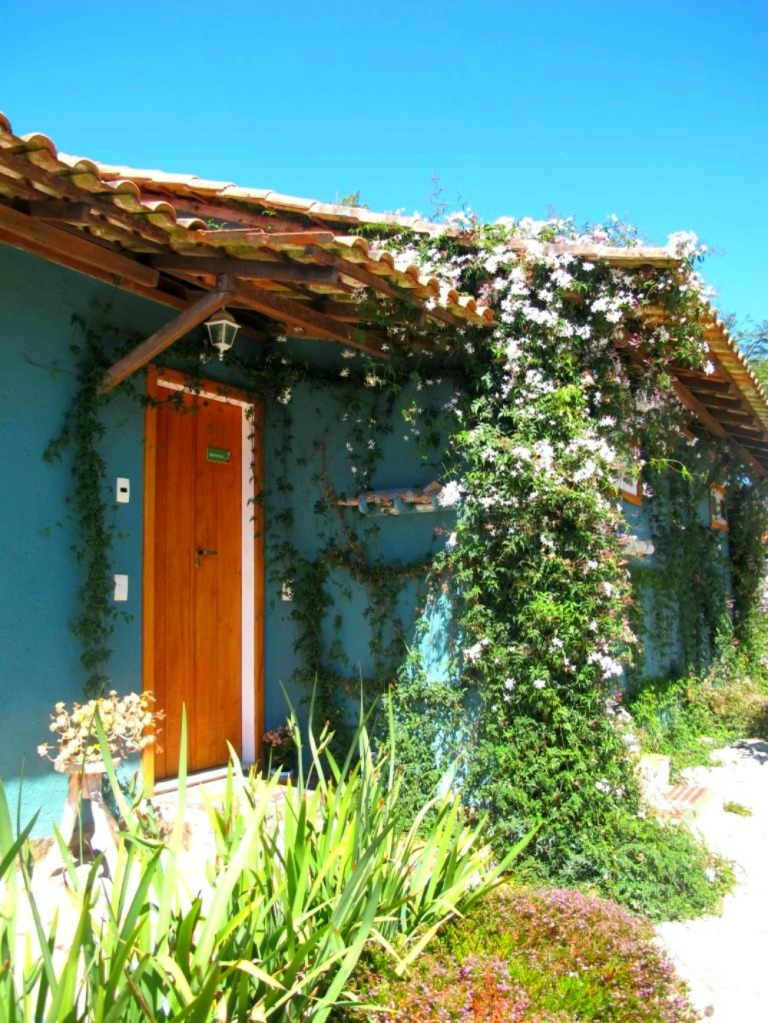 casa pousada_Original