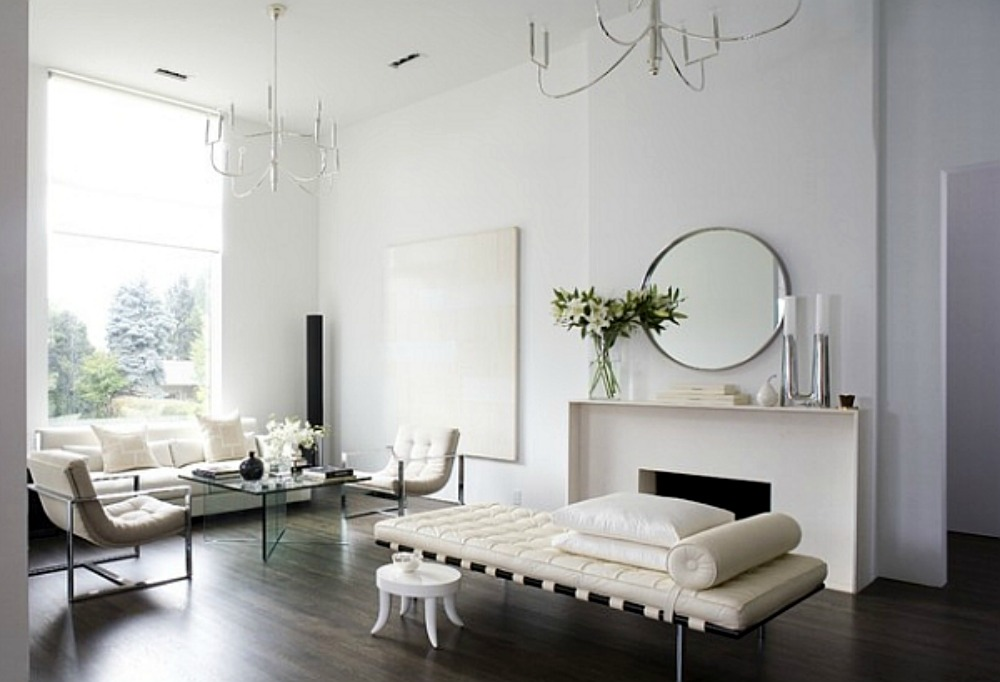 Beautiful-minimalist-home-in-white