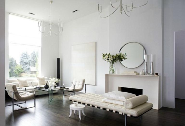 Beautiful-minimalist-home-in-white