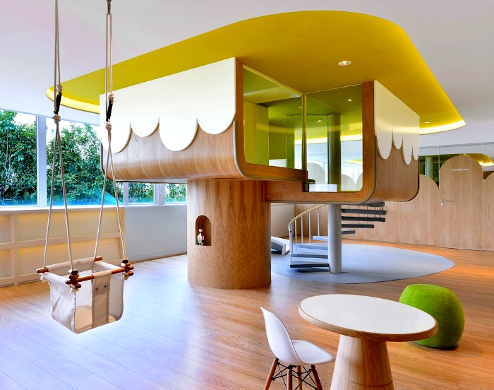 Kids-Interior-Design-Children-Spaces-Playroom-Ideas-103