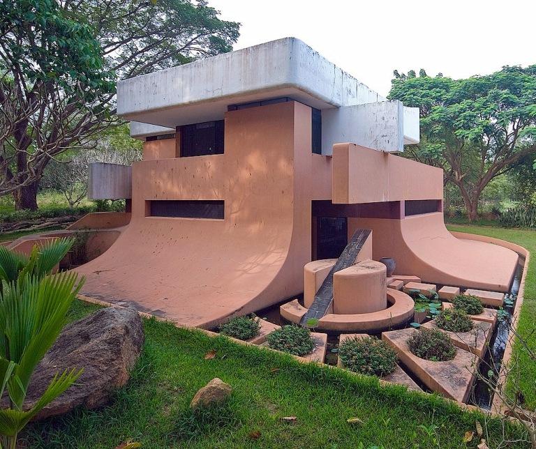 Auroville 7.jpg