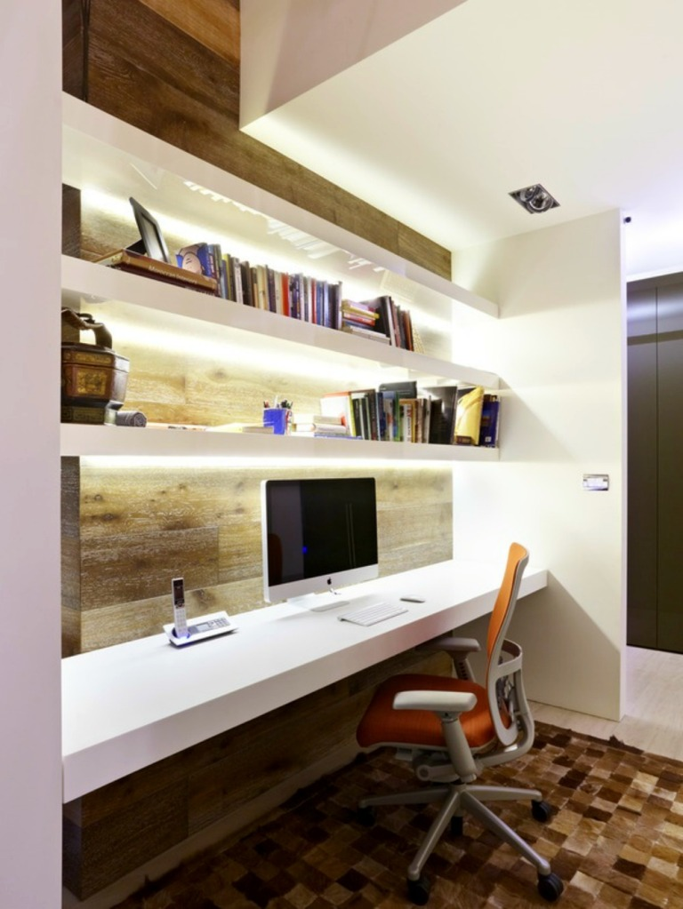 breathtaking-neutral-modern-home-office-decor-photos-trendy-sweet-funky-workspaces-with-artistic-flair-galleries-best-resolutio