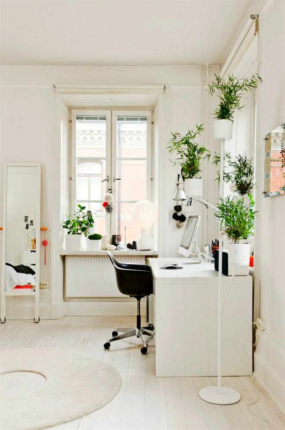 workspace-inspiration