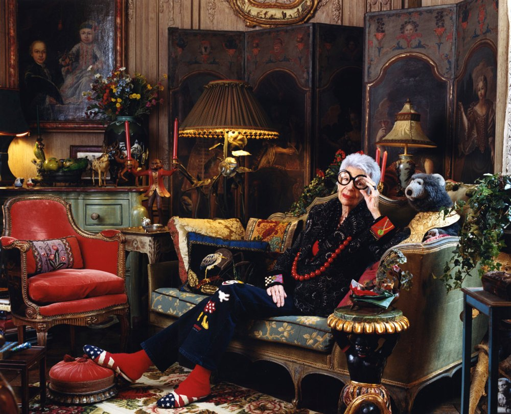 Iris-Apfel-At-Home-c