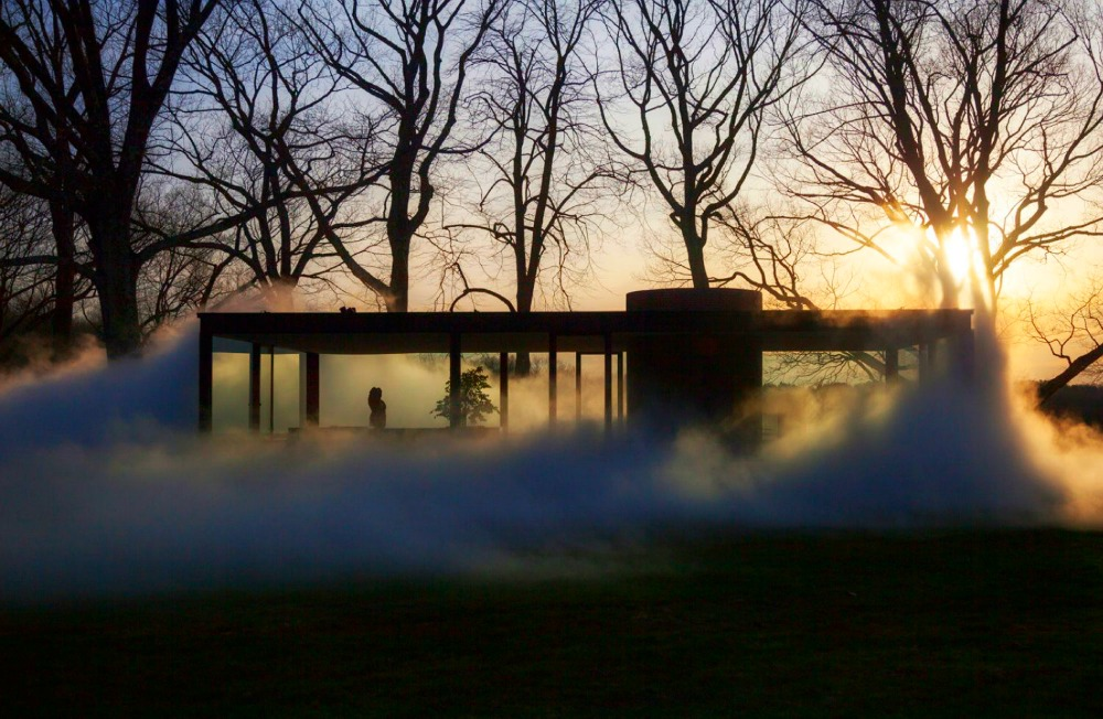 BassamFellowsJournal_Glass_House_Fog_2