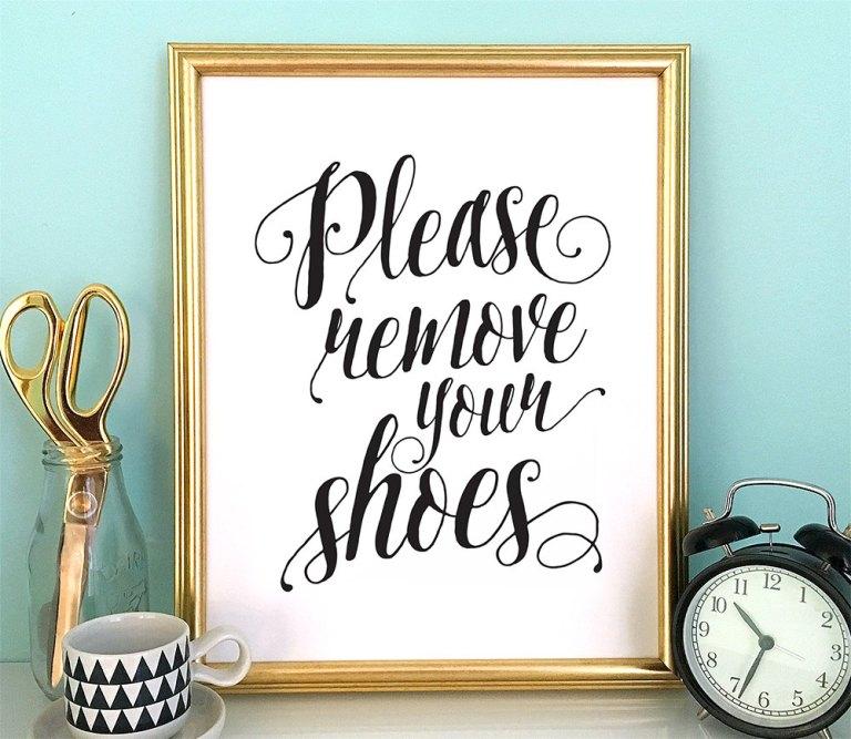 tire sapatos.jpg