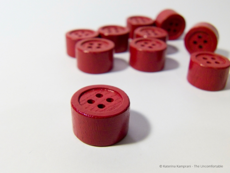 botões.jpg