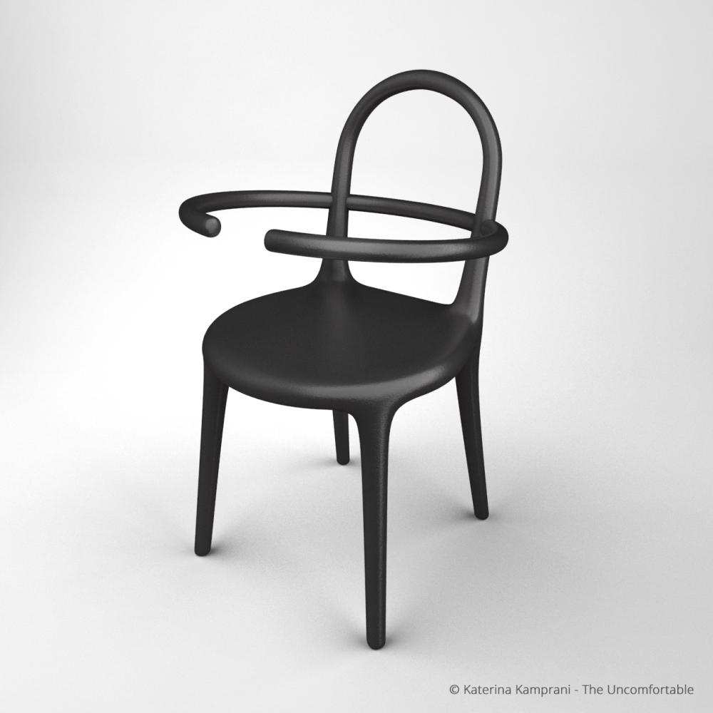 cadeira-insentável.jpg